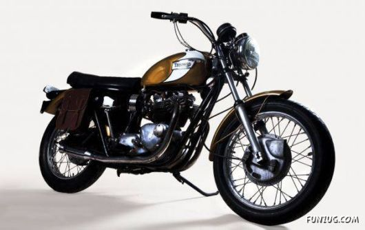 10 Awesome Super Bikes