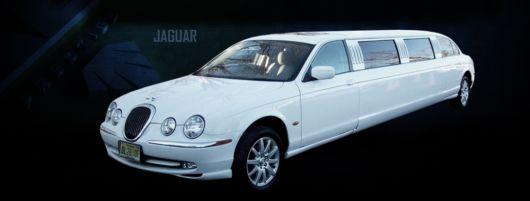 The Luxurious Prestige Cars
