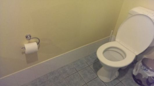 Photos That Will Instantly Fill You With Rage