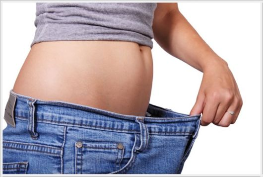 A To Z Weight Loss Tips