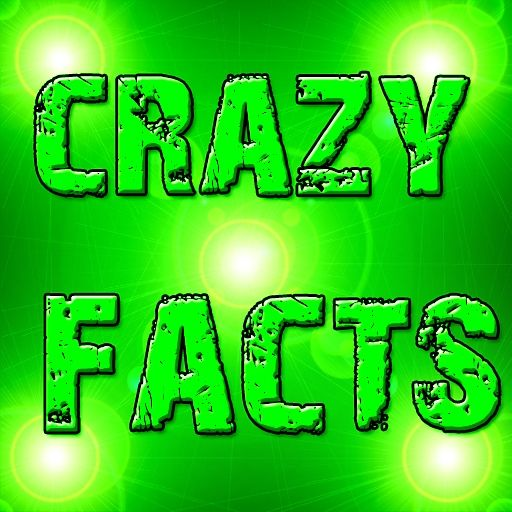Crazy Facts And Even Crazier Funny Comments