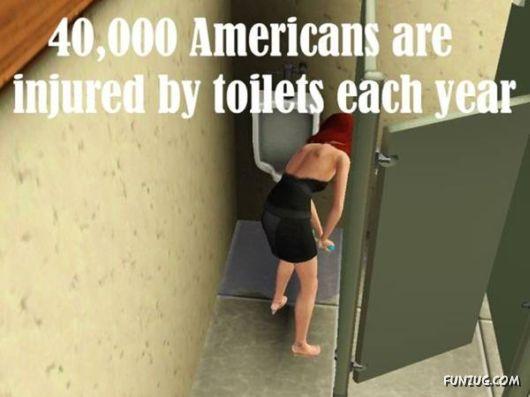 Some Unbelievable But True Facts