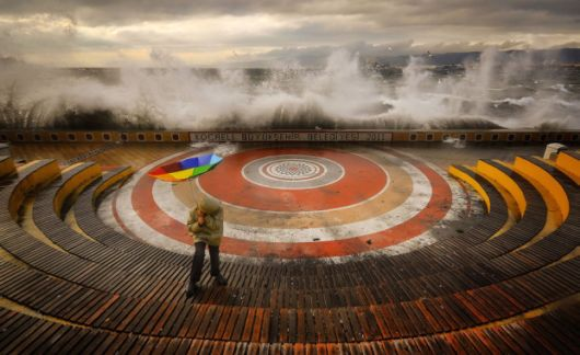 Winners Of The National Geographic Photo Contest